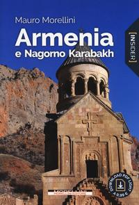 Armenia e Nagorno Karabakh / Mauro Morellini