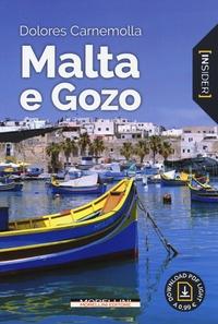 Malta e Gozo / Dolores Carnemolla