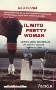 Il mito Pretty Woman