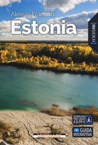 Estonia / Alessio Franconi
