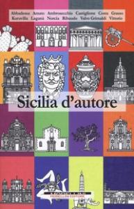 Sicilia d'autore