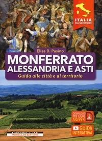 Monferrato, Alessandria e Asti
