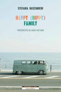 Happy (hippy) family