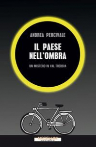 Il paese nell'ombra
