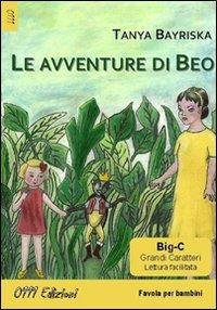 Le avventure di Beo