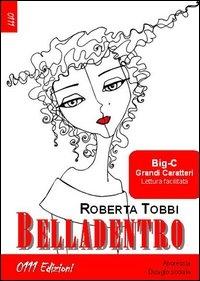 Belladentro
