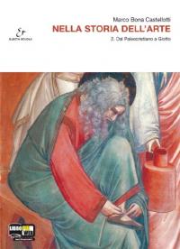 2: Dal Paleocristiano a Giotto