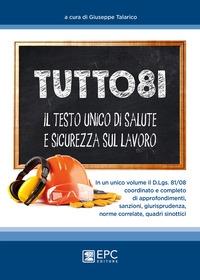 Tutto81