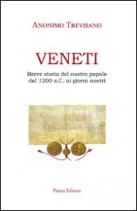 Veneti