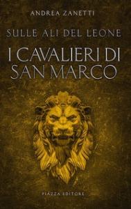 I cavalieri di San Marco