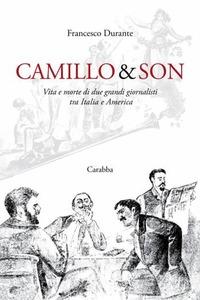 Camillo & son