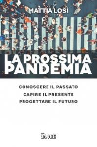 La prossima pandemia