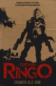 Orfani: Ringo