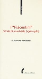 I Piacentini