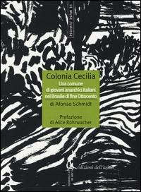 Colonia Cecilia