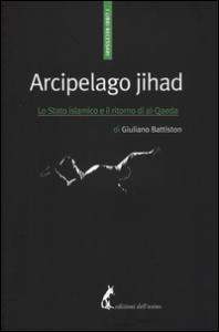 Arcipelago Jihad
