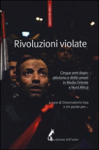 Rivoluzioni violate