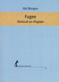 Fugee