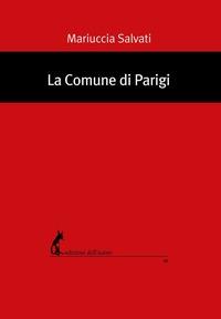 La comune di Parigi
