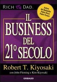 Il business del 21. secolo