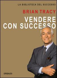 Vendere con successo