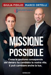 Missione possibile