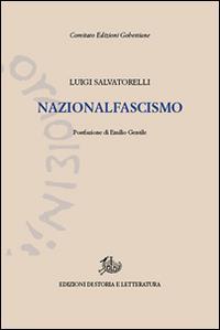Nazionalfascismo
