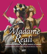 Madame reali
