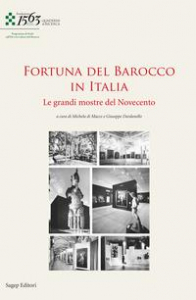 Fortuna del Barocco in Italia