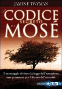 Il codice segreto di Mosè