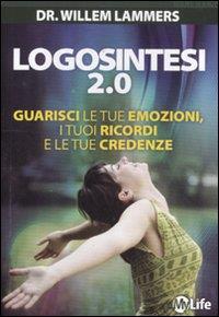 Logosintesi 2.0.