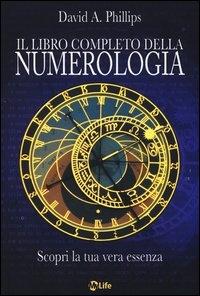 La guida completa alla numerologia