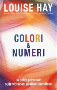 Colori & numeri
