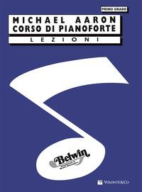 Corso di pianoforte