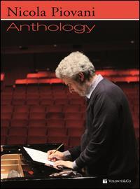 Anthology / Nicola Piovani