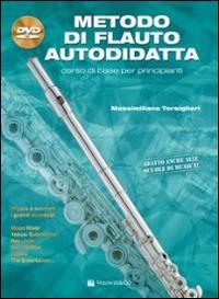 Metodo di flauto autodidatta