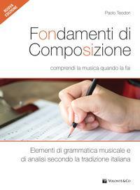 Fondamenti di composizione