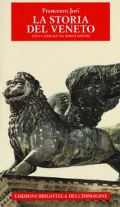 La storia del Veneto