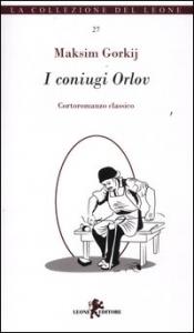 I coniugi Orlov