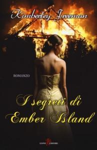 I segreti di Ember Island