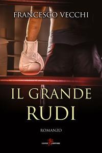 Il grande Rudi