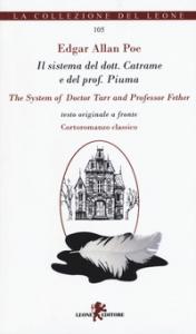 Il sistema del dott. Catrame e del prof. Piuma