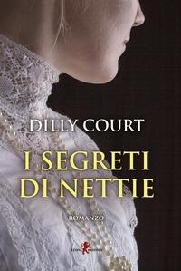 I segreti di Nettie
