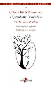 Il problema insolubile