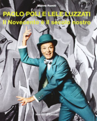 Paolo Poli e Lele Luzzati