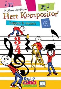 Herr Kompositor