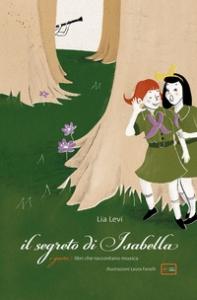 Il segreto di Isabella