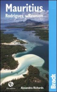 Mauritius : Rodrigues, Réunion / Alexandra Richards