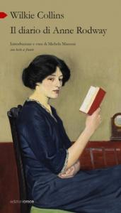 Il diario di Anne Rodway