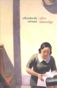 Olive Kitteridge / Elizabeth Strout